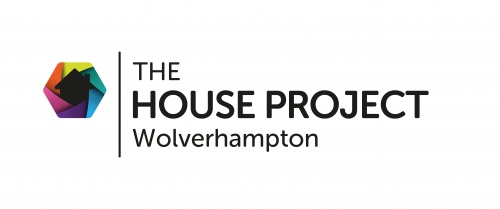 Wolverhampton House Project reaches one- year milestone